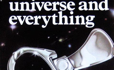 la vita luniverso e 8804641762 la vita l universo e tutto quanto terre di confine magazine