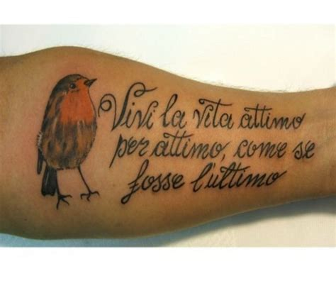 tatuaggi sul braccio interno femminili frasi per braccio imagui