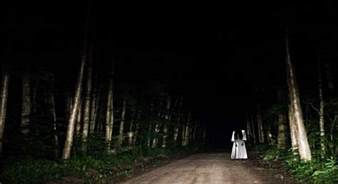 Haunted Places In 9 Haunted Places In Delhi You Should Avoid At