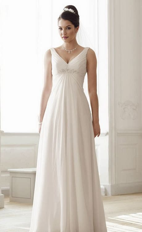 Brautkleid Standesamtliche Hochzeit by Brautkleid F 252 R Standesamtliche Hochzeit