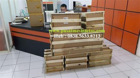 Harga Mesin Tetas Telur Ayam Makassar mesin tetas jayapura pusat mesin penetas telur