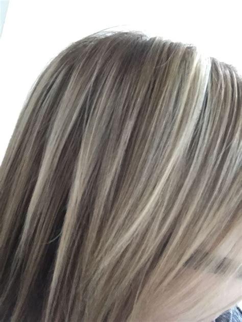 Best Hairstyle Generator by Random Hair Color Generator Best Hair Color 2017