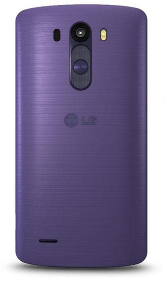 Hp Lg G3 Cat lg g3 cat 6 features specifications details