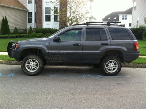 gray jeep grand cherokee 2004 100 gray jeep grand cherokee quick spin jeep grand
