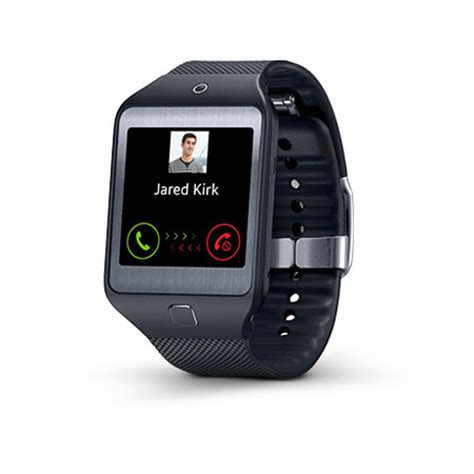 samsung gear 2 neo smartwatch black