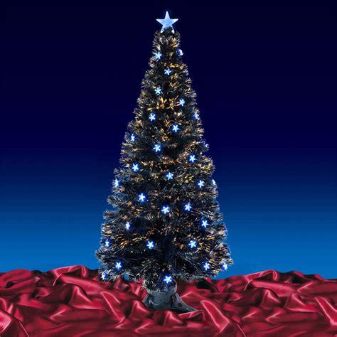 Attractive Fiber Optic Christmas Tree Color Wheel #2: XS1445_1000.jpg
