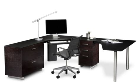 expensive home office furniture 7 most expensive l shape office desks furniture