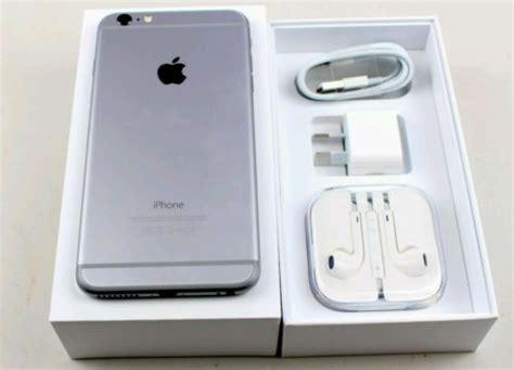 Product Iphone 6s 16gb Gold Garansi Resmi 1 Tahun Bnib iphone 6s plus 16gb 2gb silver mcsteve
