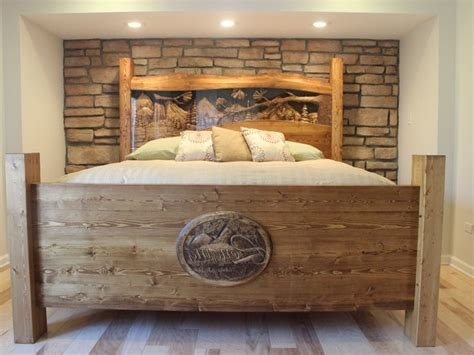 queen bed without headboard queen size bed without headboard home design ideas