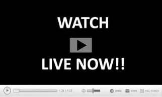 live tv channels free net news live