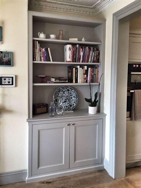 built in living room shelves amazing shelving ideas for brilliant built in shelves ideas for living room 5