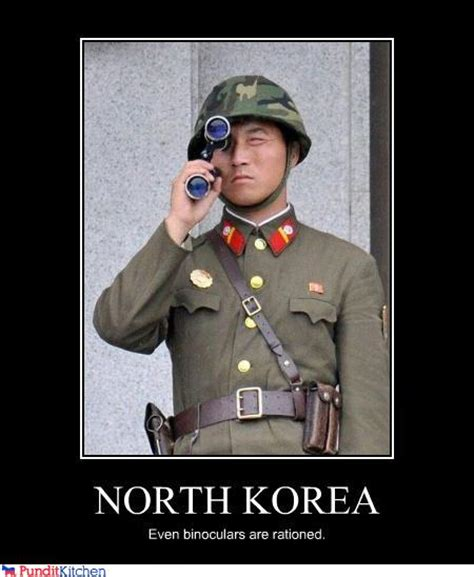 North Korea Meme - 301 moved permanently
