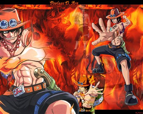 Raglan Anime Series Luffy 01 american top japanese anime series one