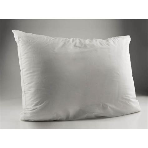 bed bug pillow premium bed bug proof pillow protector ebay