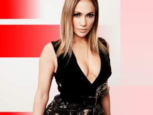 Boyfriend For 15 Minutes by J Lo Makes It Instagram Official With Boyfriend