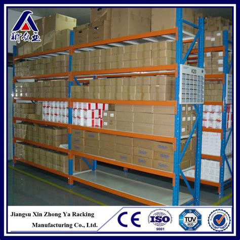 warehouse shelving systems warehouse cold storage shelving systems buy cold storage