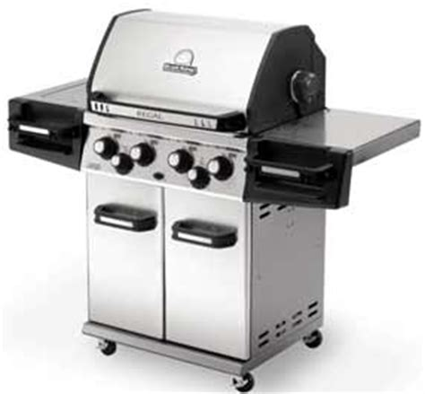 best gas grills reviews of top rated outdoor grills best grills 500 1500 dollars gas grill reviews ratings