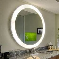 Tv In Bathroom Mirror Price 25 Best Ideas About Bathroom Tvs On Tvs For Bathrooms Mirror Tv And Bath Tvs