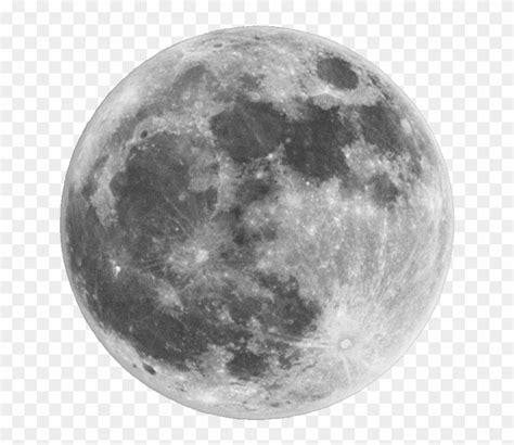 moon png transparent   cliparts  images