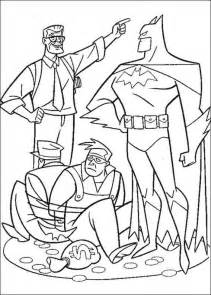 batman pictures to color batman coloring pages coloringpages1001