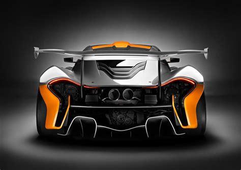 mclaren p1 concept mclaren p1 gtr concept 2014 car wallpapers xcitefun net