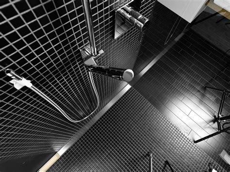 pilette doccia a pavimento doccia filo pavimento soluzioni e idee bricoportale