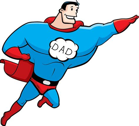 Super Hero Meme - narmin mustafayeva essay my hero ccc baku