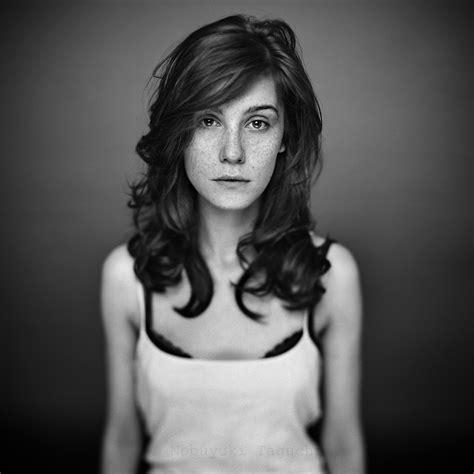 medium format portrait photography portrait photography black and white abitha arabella