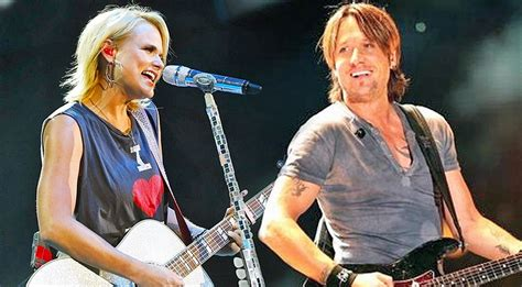 shelton joins miranda lambert on stage at american tagged quot chris quot country rebel