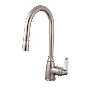 Percage Evier Inox by Evier Inox Avec Percage Robinetterie Achat Vente Evier