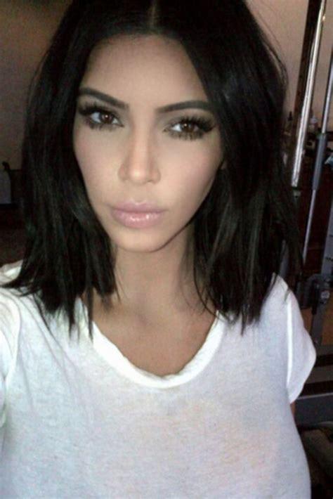 best 25 kris jenner hair ideas on pinterest kris jenner kris kardashian hairstyles hairstyle ideas