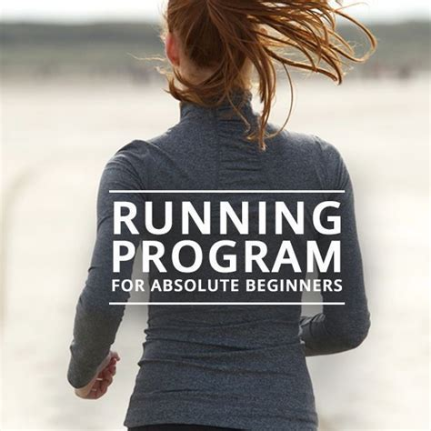 running workouts for beginners run whirlwind run pinterest running workouts and running 14 best images about running walking tips and tricks on