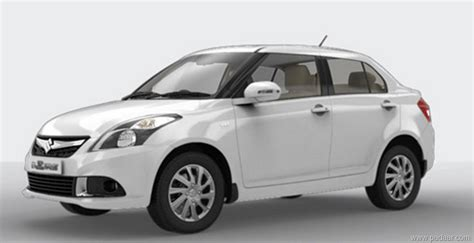 Maruti Suzuki Quote Maruti Suzuki Dzire Zxi Specifications On Road Ex