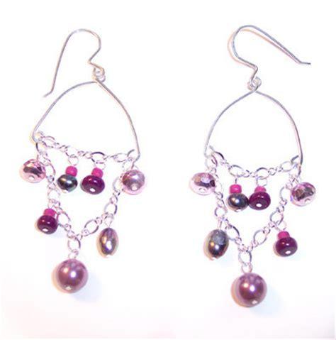 Handmade Jewelry Designs Patterns - swirl wire ring allfreejewelrymaking