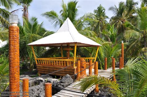 cottage house designs philippines bahay kubo design plans