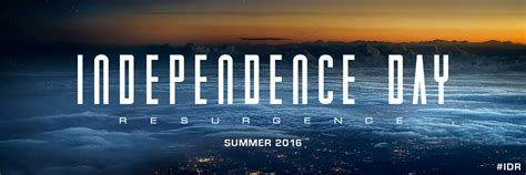 s day trailer espa ol independence day contraataque trailer hd espa 241 ol