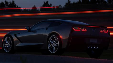 wallpaper for desktop cars full size full hd wallpaper chevrolet corvette luxury coupe sports