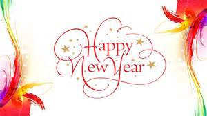 latest best new full hd happy new year background