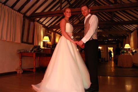 reid rooms reviews reid rooms chelmsford wedding venue dj reid rooms reviews reid rooms chelmsford wedding venue dj