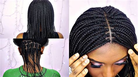 braids hairstyles black women feathers how to box braids with feathers tips tutorial youtube
