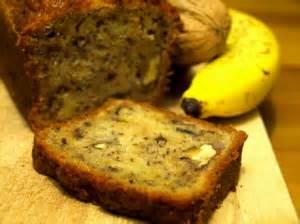 alimentos ricos en tript fano y serotonina 191 qu 233 es el tript 243 fano ex 225 menes pl 225 tanos nueces y pan