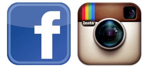 Instagram Find Homepage Www Maryboroughoztag