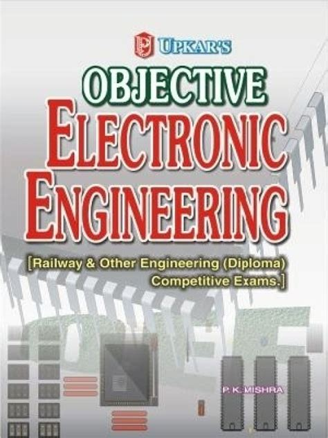 reference books for kpcl best book to study for competitive exams of electrical and