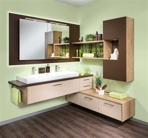 xxlutz badezimmer möbel fein badezimmer celina zeitgen 246 ssisch die besten