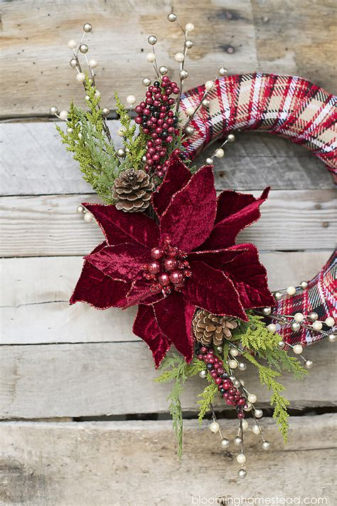 easy christmas crafts  adults   diy ideas  holiday craft projects