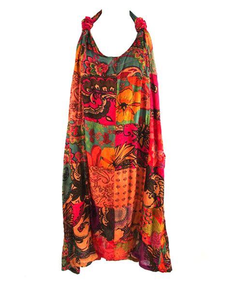 image gallery sarong dresses