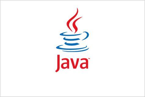 Java Themes Co | 株式会社ライトウェア