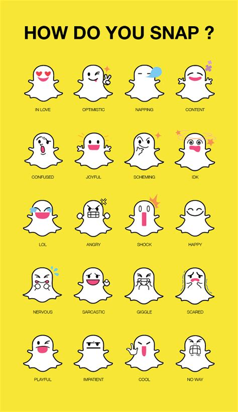 how tell someones snap best friends snapchat jessica colbert