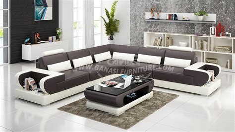 best sofa designs 2015 corner sofa american leather sofa design european