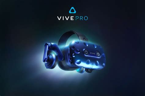 Htc Vive Reality Garansi 1 Tahun htc vive pro announced with upgraded resolution sound and cameras polygon